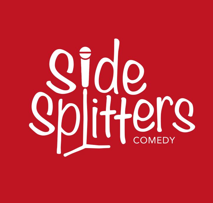 Sidesplitters Logo